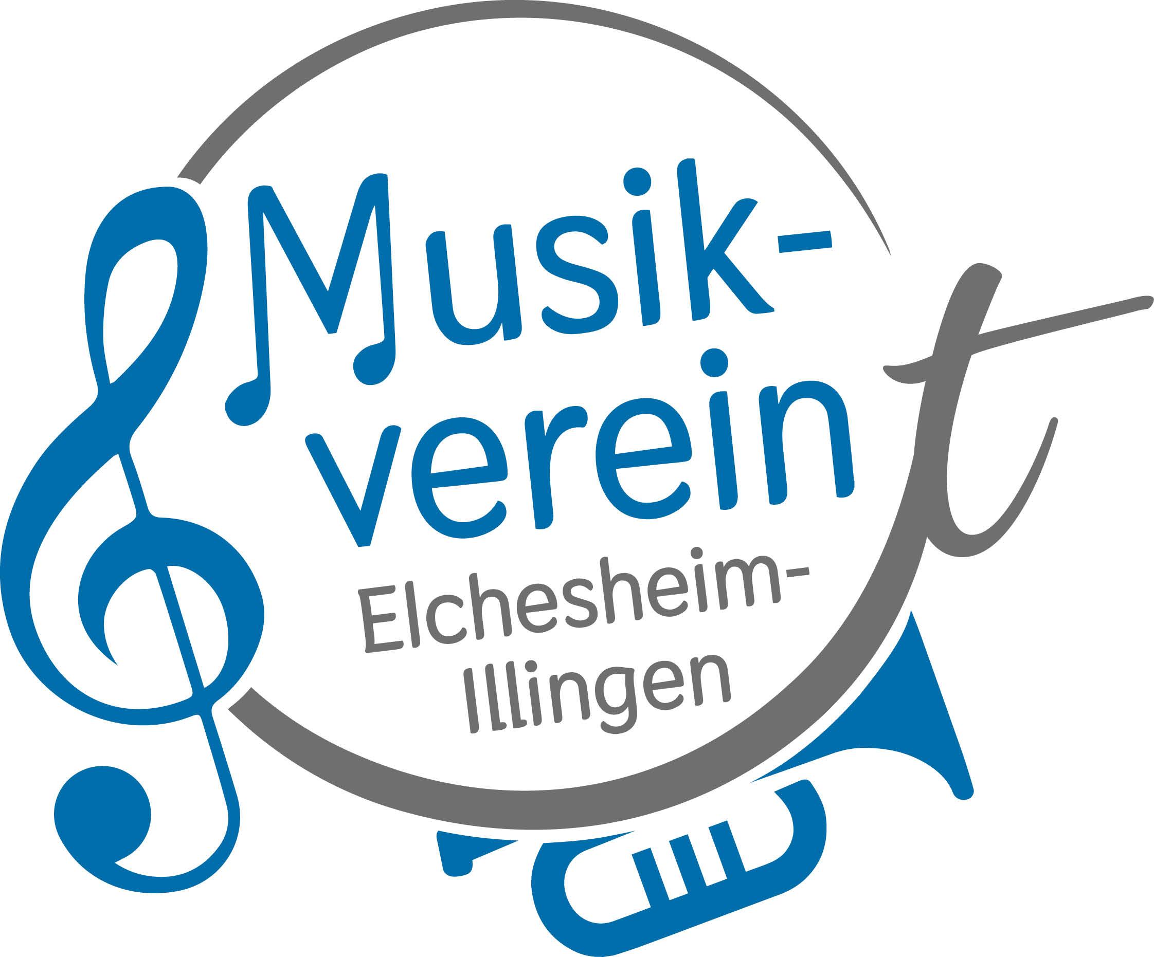 Musikverein Elchesheim-Illingen